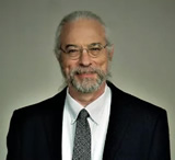 Neal Gale