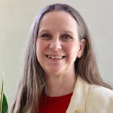 Kathleen S. Smith