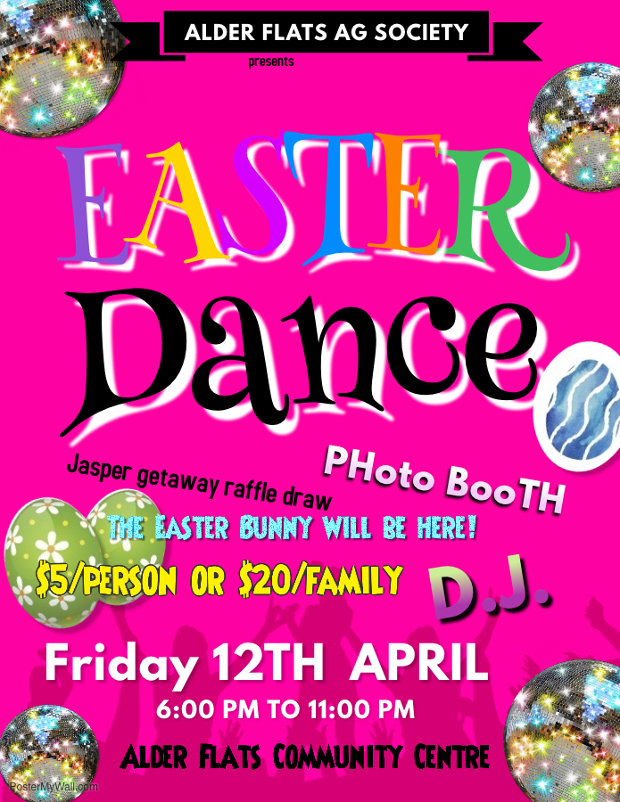 Easter Dance - Made with PosterMyWall-1.jpg