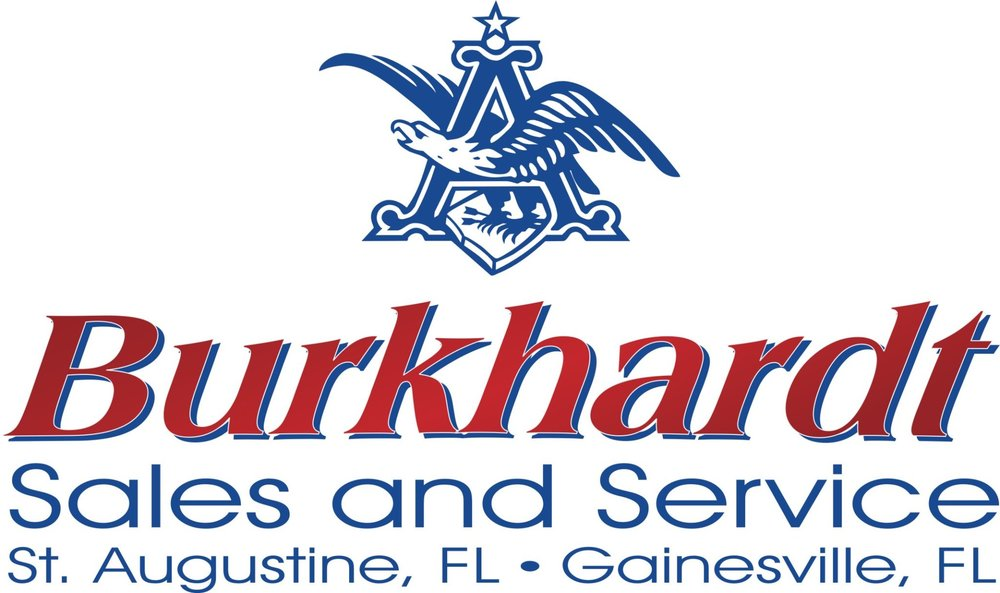 Burkhardt-Sales-Service-Logo-04-2009.jpg