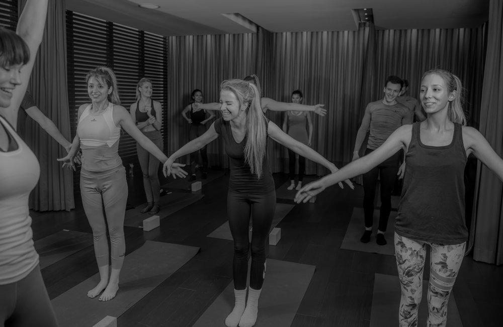 yogafinal-62.jpg