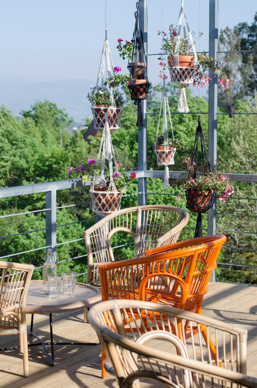 mainhouse_terrace_7-Romina Noel Campanelli.jpg