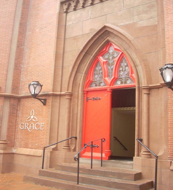 ChurchPtld1-2014-08-01-12.46.511.png
