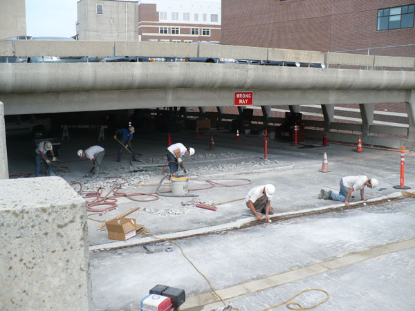 concrete-repair-08.jpg