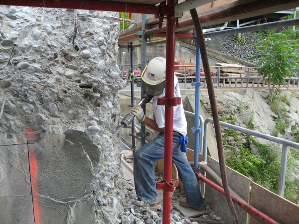 concrete-repair-09.jpg