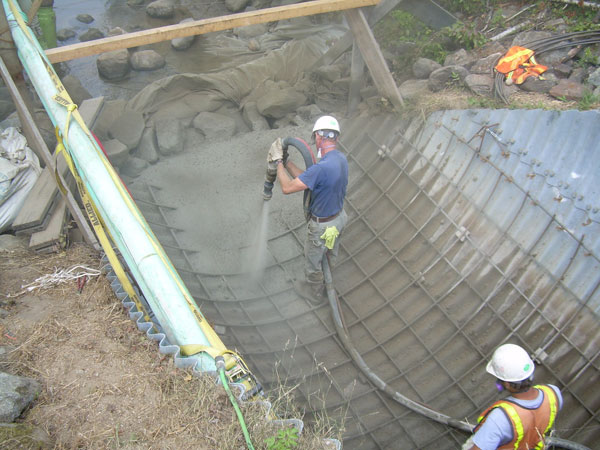 shotcrete-gunite-04.jpg