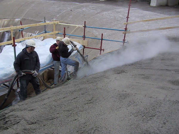 shotcrete-gunite-05.jpg