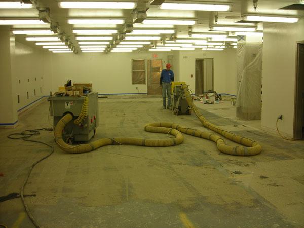 resinous-flooring-01.jpg