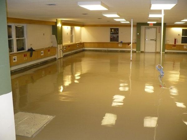 resinous-flooring-04.jpg