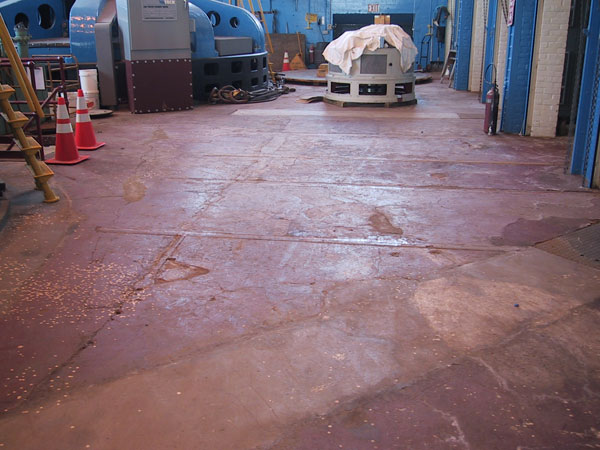 resinous-flooring-06.jpg
