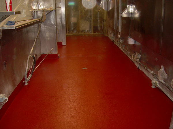 resinous-flooring-10.jpg