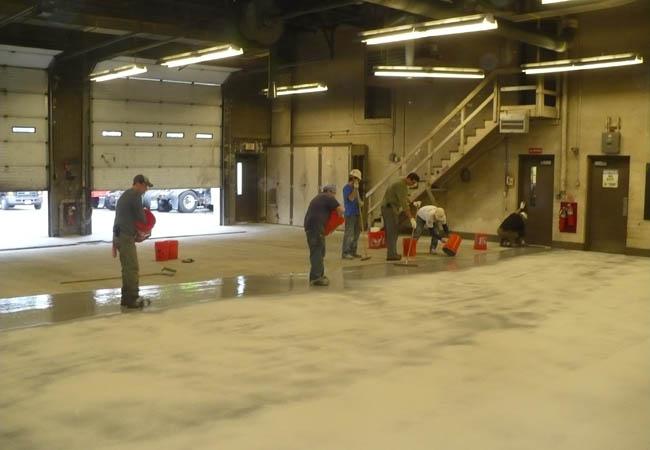resinous-flooring-11.jpg