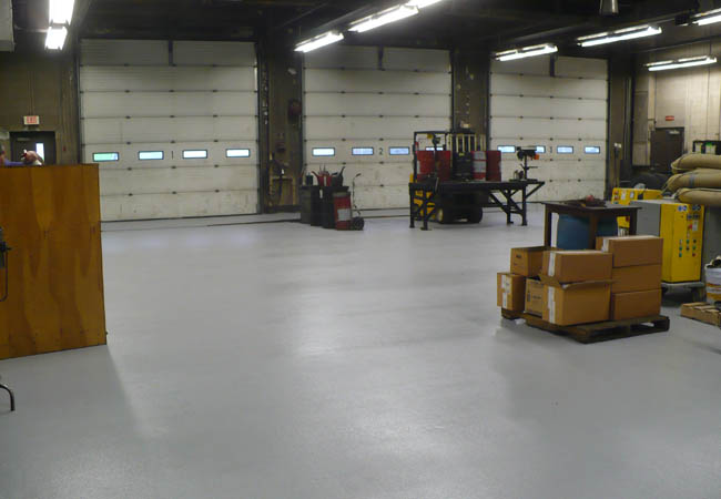 resinous-flooring-12.jpg