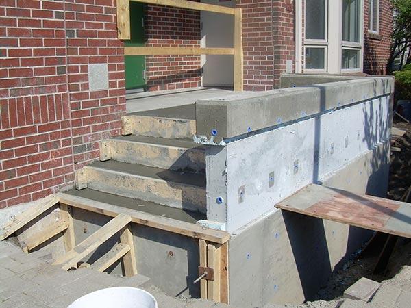 concrete-03.jpg
