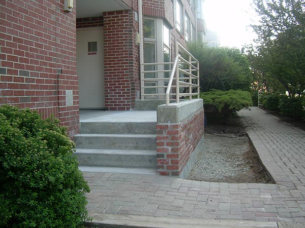 concrete-04.jpg