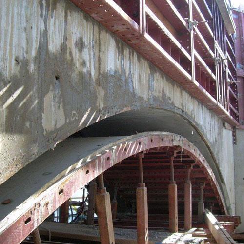 concrete-07.jpg