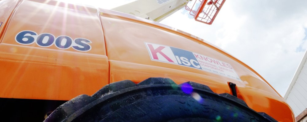 Experts in Repair & Restoration Since 1924