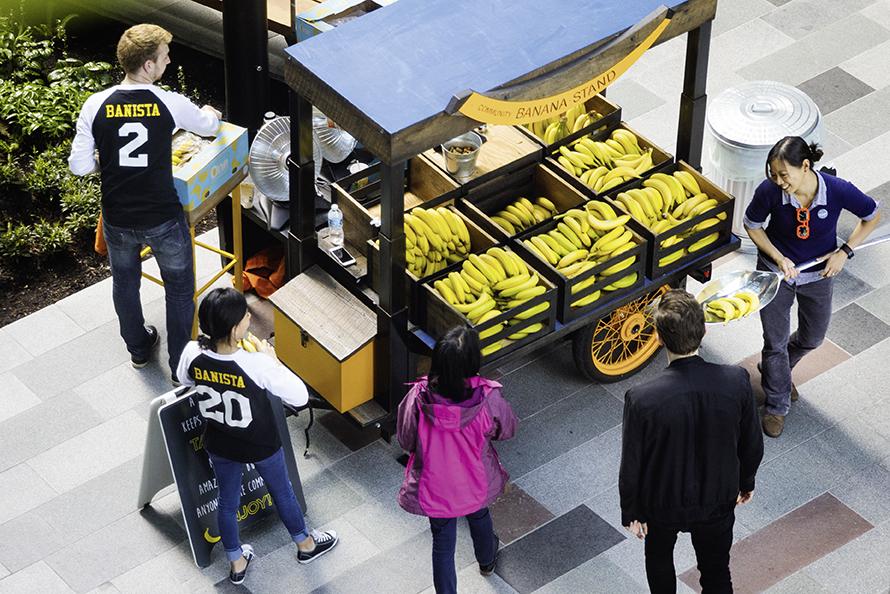 Community_Banana_Stand.jpg