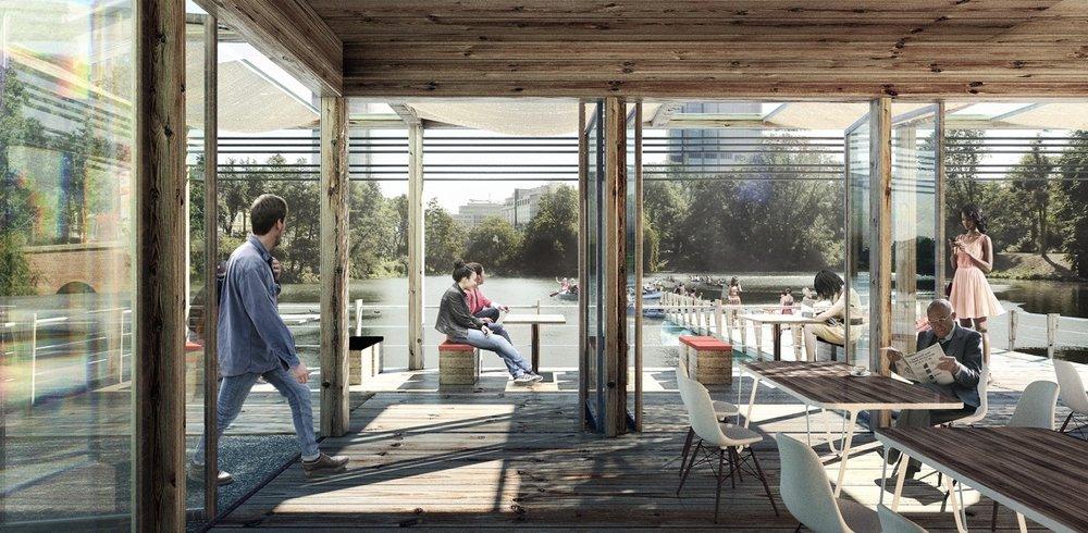 Pavillon Schwanenspiegel_Blick nach außen_300dpi.jpg