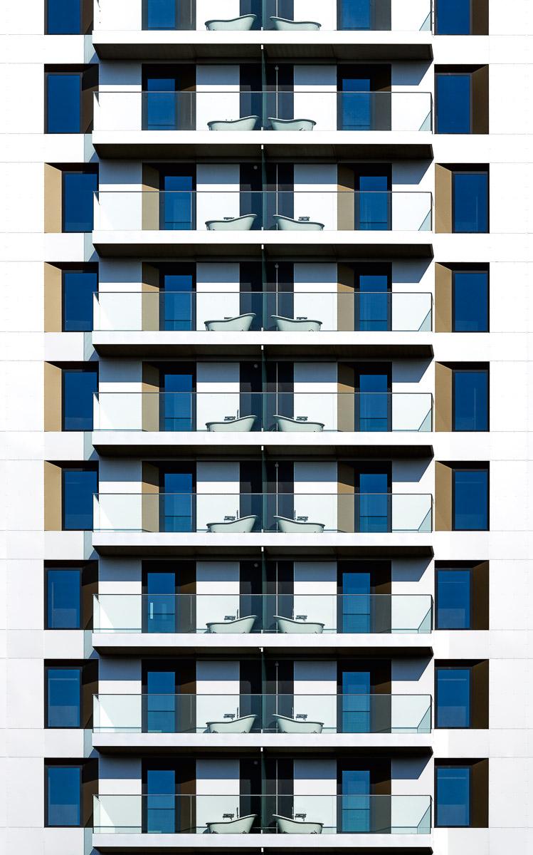 bilder VIVID-06.jpg