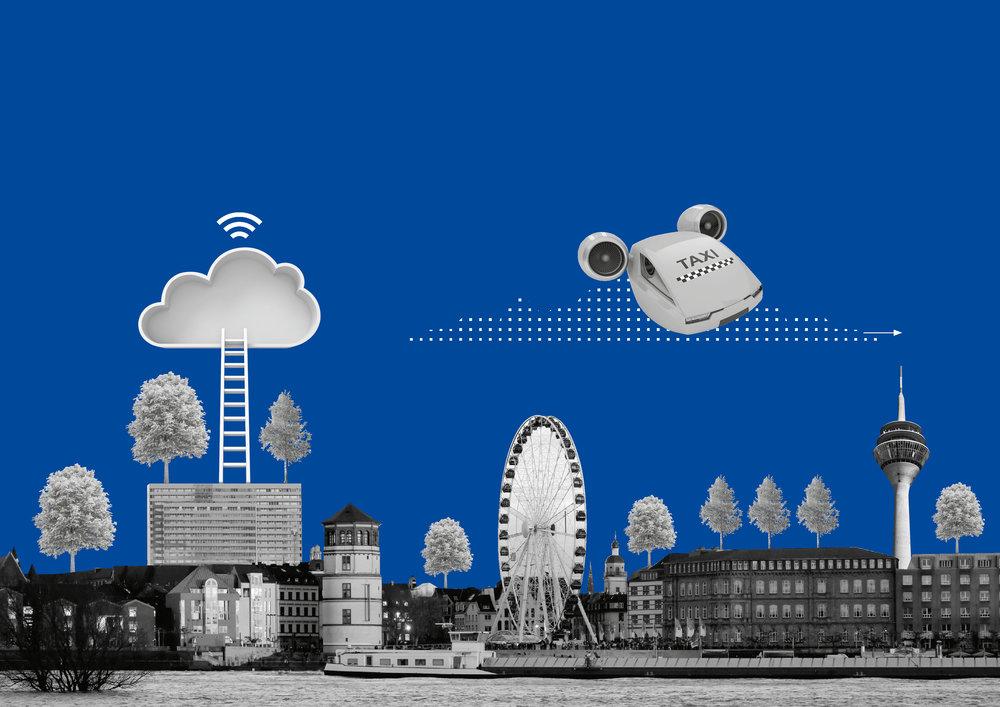 Opener Smart city.jpg