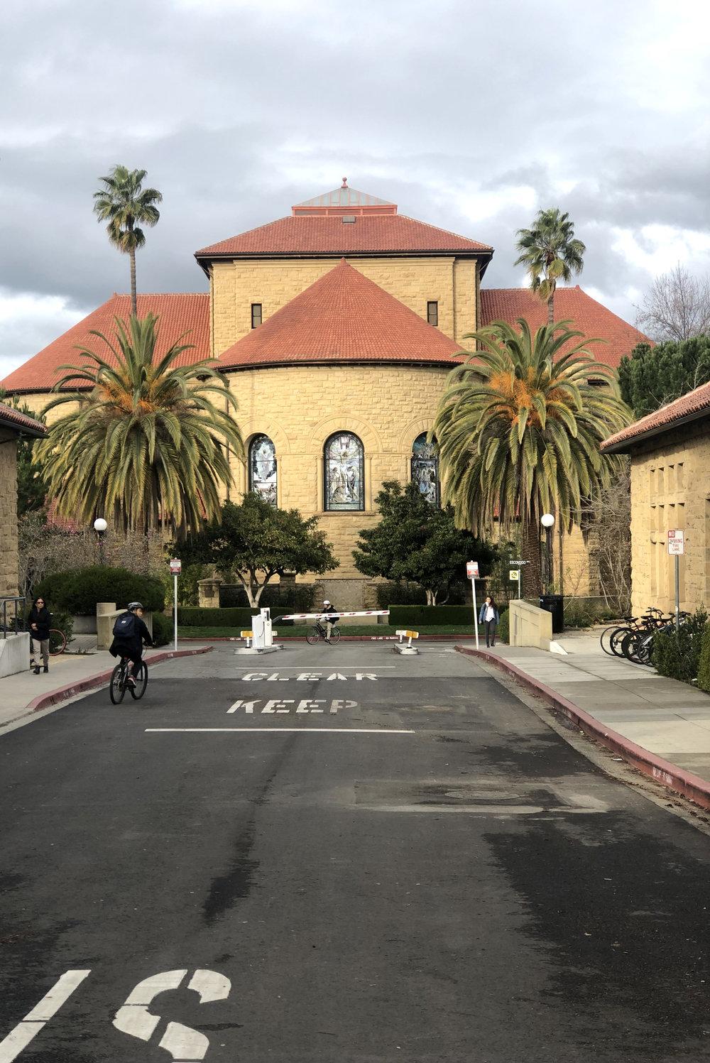 Unknown-27_Stanford.jpeg