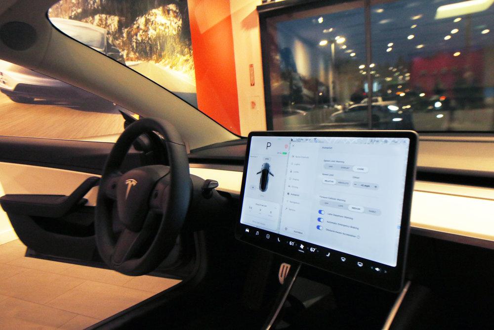 IMG_8992_Tesla.jpg