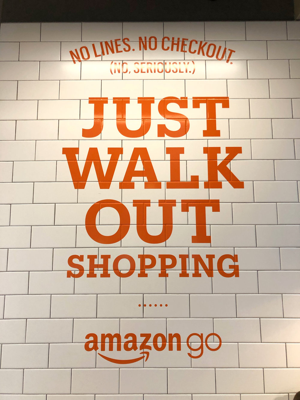 IMG_3959_Amazon go.jpeg