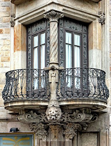 Paris Balcony 2.jpg