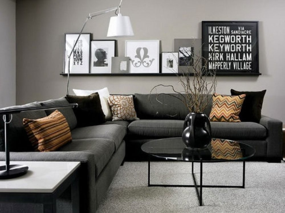 Very-Small-Living-Room-Ideas.jpg