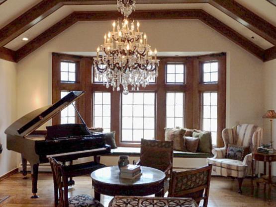 Living Room Tudor.png