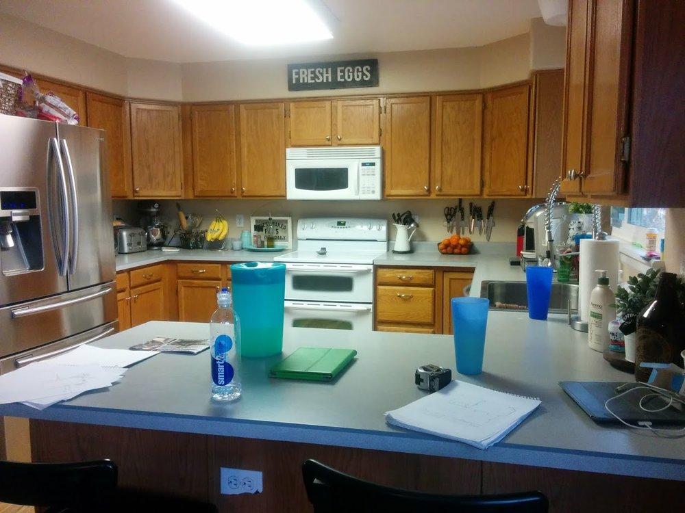 Littleton Kitchen Before 2017.jpg