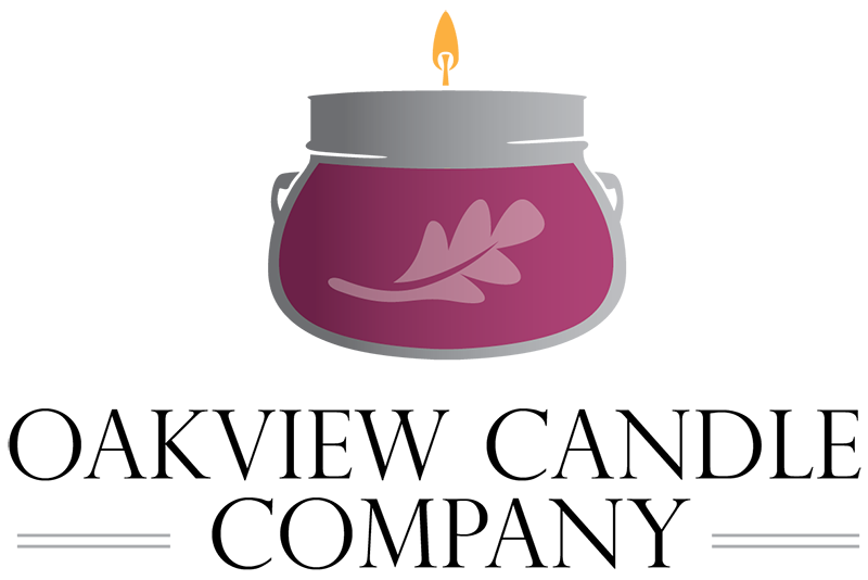 Oakview Candle Company