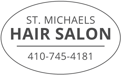 logo-st-michaels-hair-salon.png