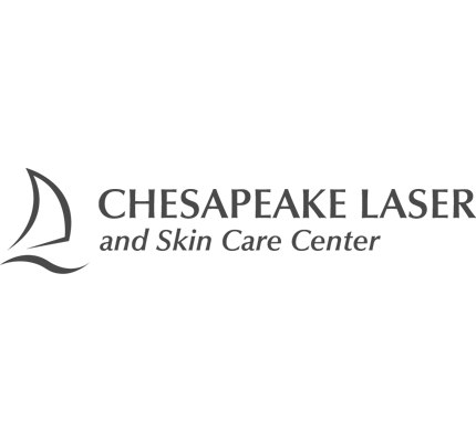 logo-ches-laser-skin-care-grey-square.png