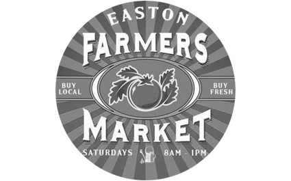 logo-easton-farmers-market-2.png