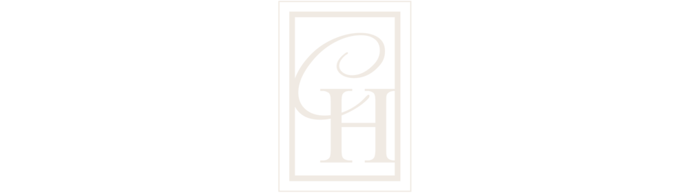 ch-logo-banner-2.png