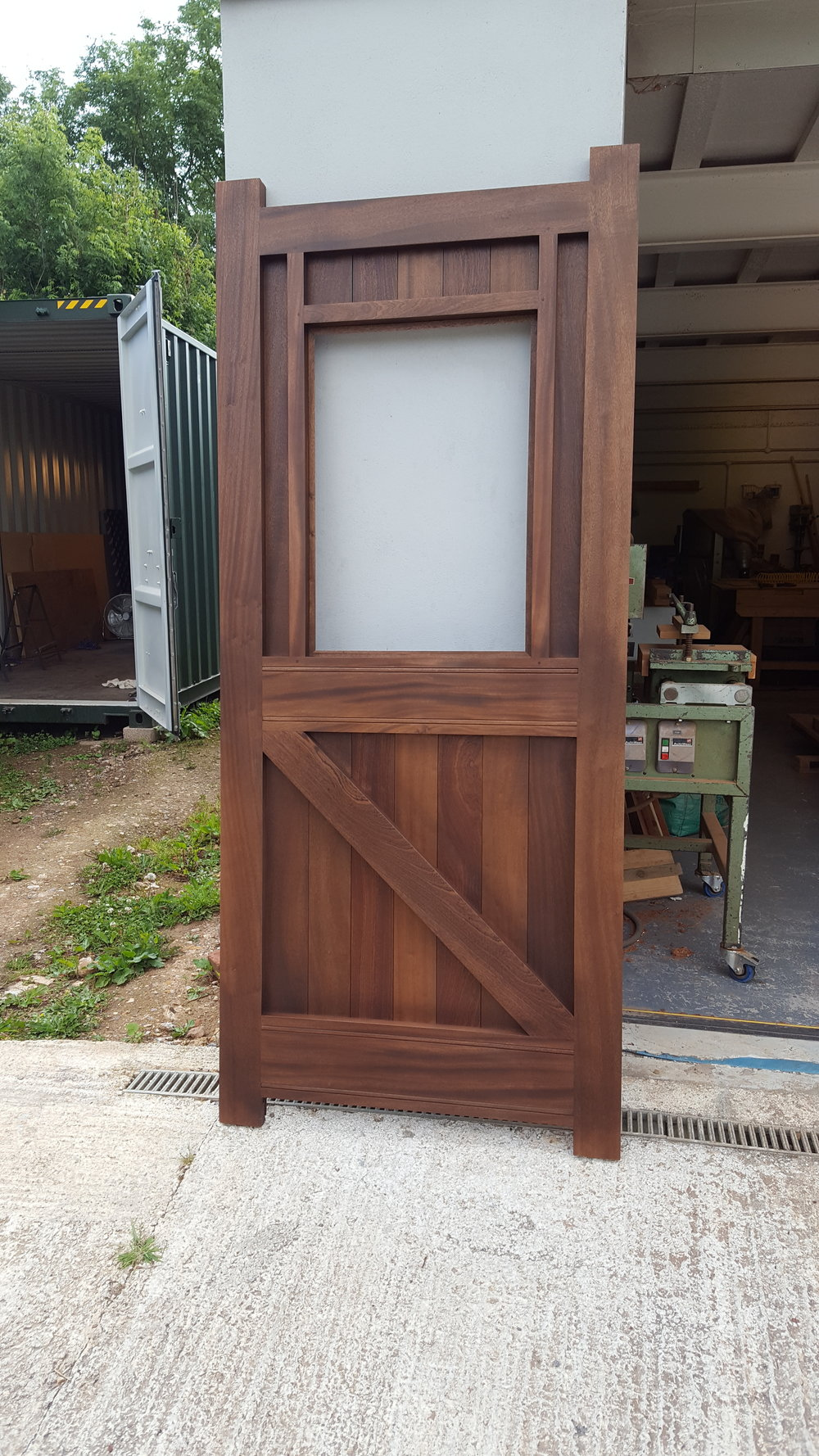 oak_external_door.jpg