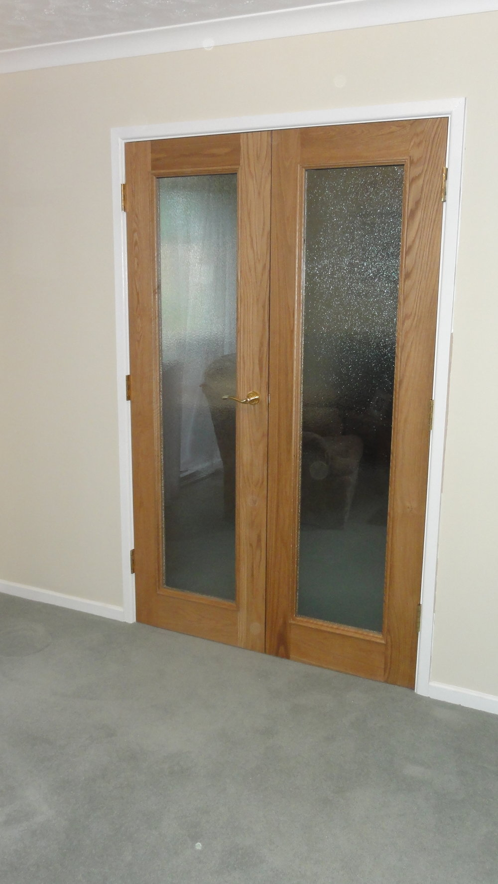 S-American White Oak Doors.JPG