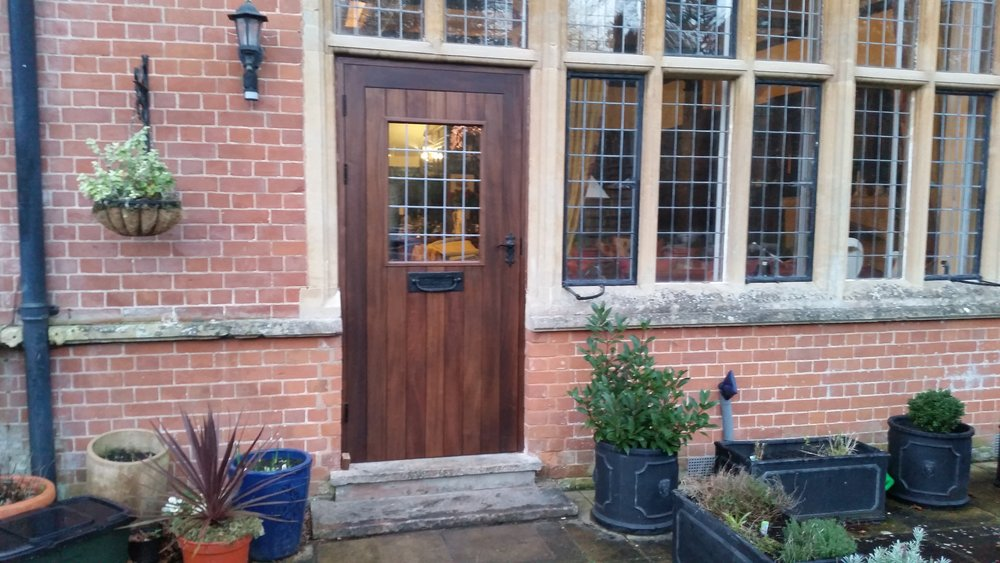 timber_bespoke_front_door.jpg