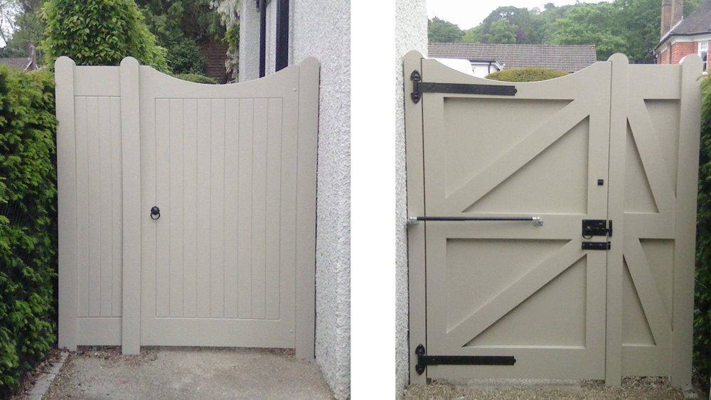 Gates_Doors_Harrison_Joinery.jpg