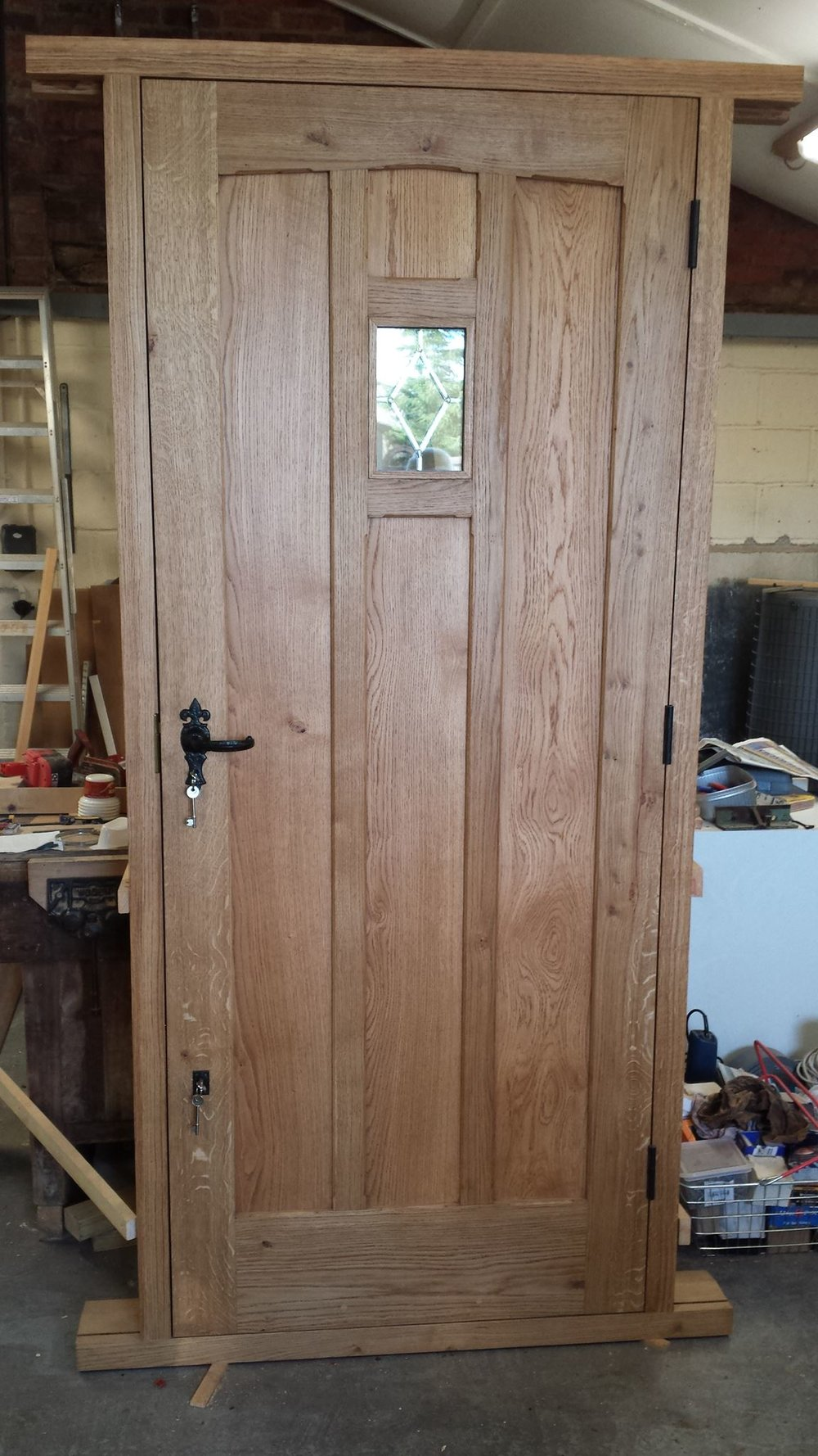 Oak_Front_Door_Harrison_Joinery.jpg