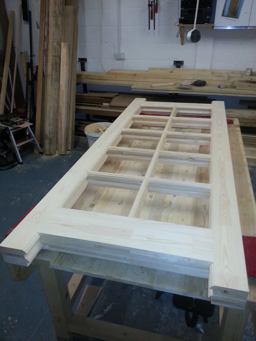 Softwood_Georgian_Door_Joinery.jpg
