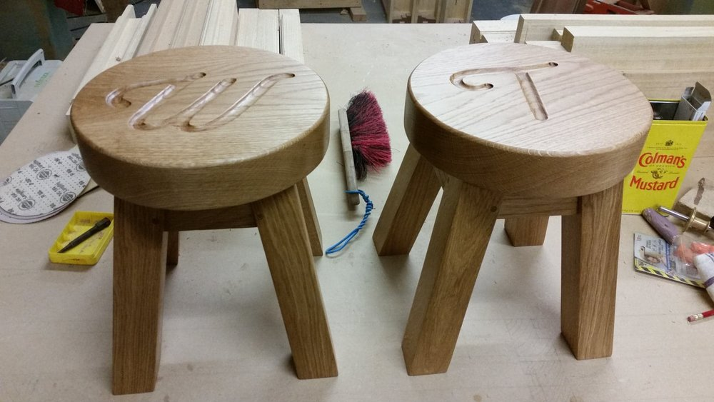 Childrens_Wooden_Personalised_Stool.jpg
