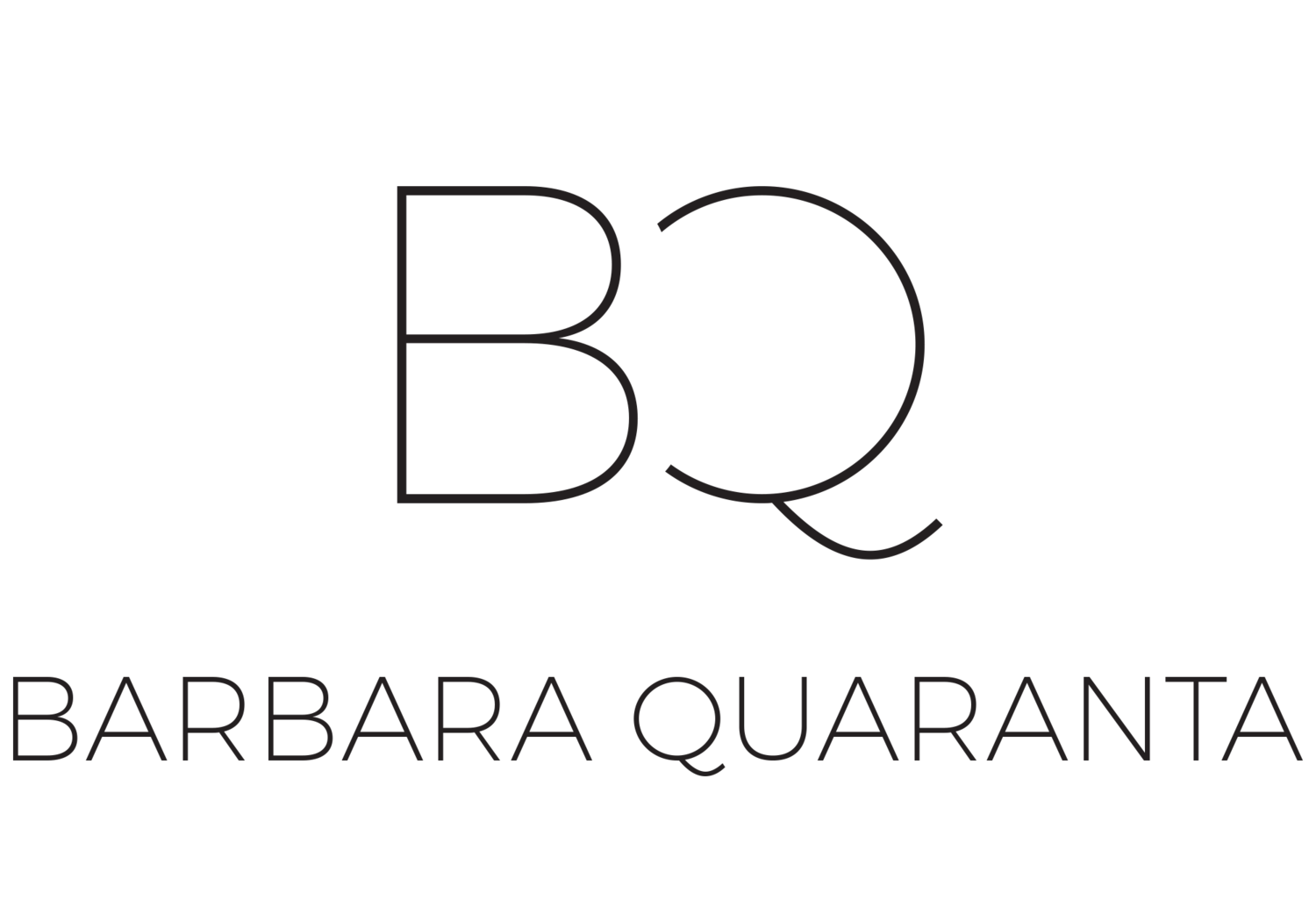 Barbara Quaranta