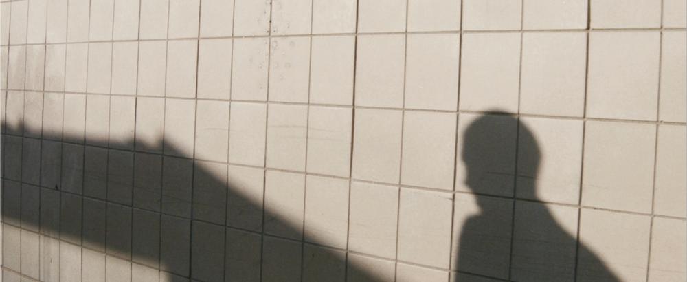 GODSPEED [SHORT FILM]