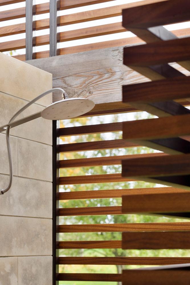 Kleinburg_Pool_Pavilion_18.jpg