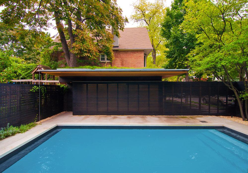h-9_Blue Pool.jpg