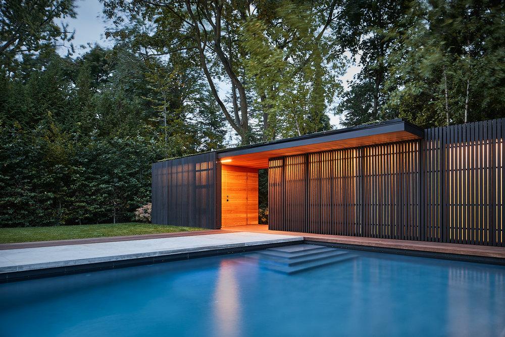 031- Amantea Forest Hill Pavilion.jpg