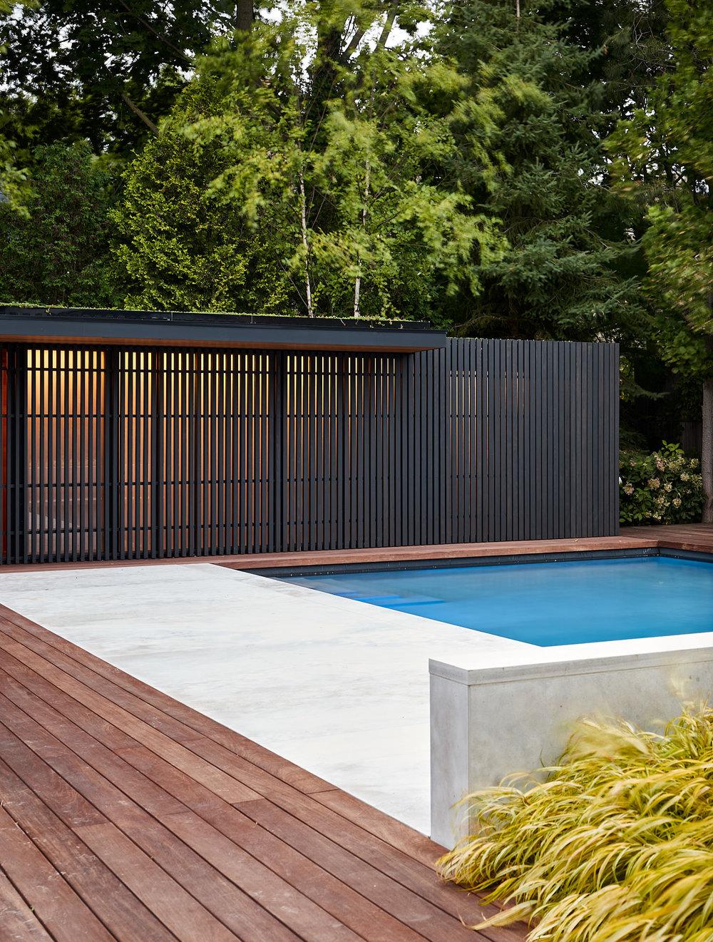025- Amantea Forest Hill Pavilion.jpg
